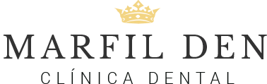 Clínica Dental en Bilbao - Implantes Dentales - Ortodoncia Invisible - Blanqueamiento Dental