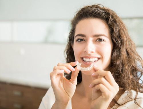 Ortodoncia invisible, la nueva revolución