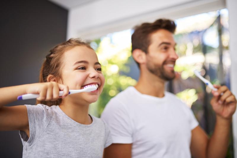 Marfil Den Clínica dental tratamientos dentales
