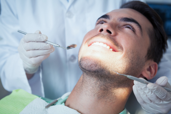 marfilden clinica dental, tratamientos de odontologia