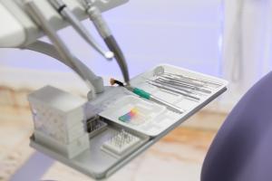 periodoncia cirugia periodontal