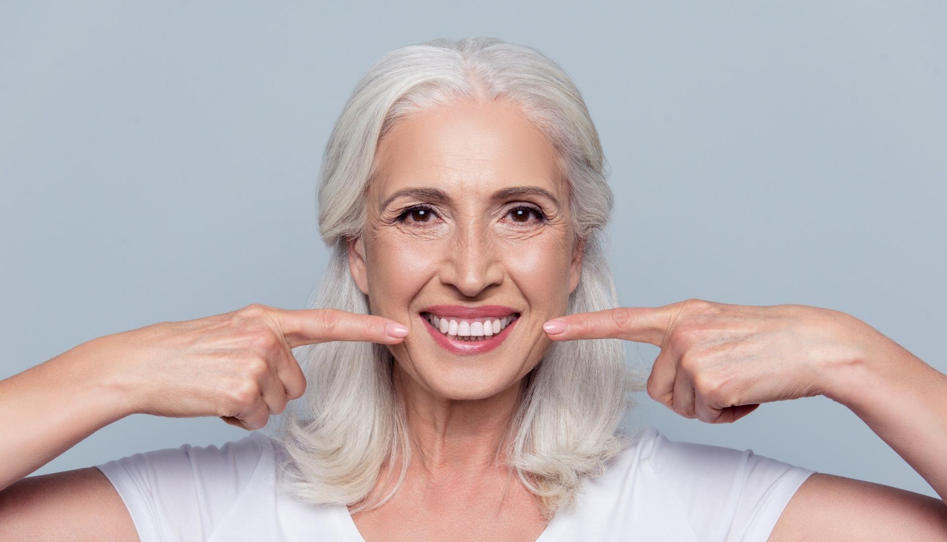 Protesis Dentales Marfil Den
